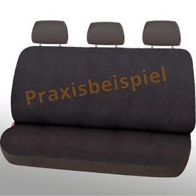 vw t6 transporter ab bj 2015 ma bez ge f r 3 er. Black Bedroom Furniture Sets. Home Design Ideas