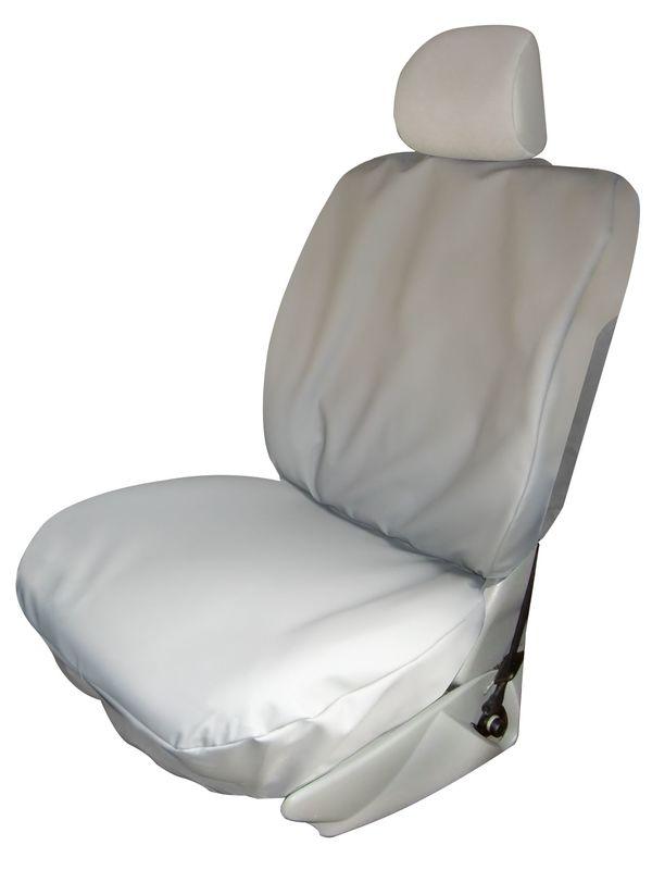 Langlebige Autositzbezüge aus Kunstleder gibt's hier!