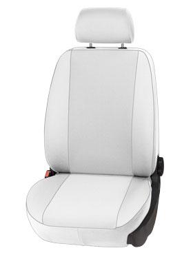 Sitzbezüge Vorne BMW X1 Schonbezüge Sitzbezug Schonbezug APOLLO L
